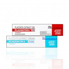 PLACENTREX 0.1% | 20g/0.71oz