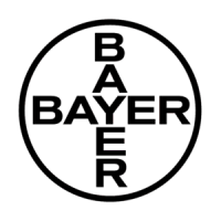 Intendis (Bayer)