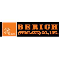 Berich (Thailand) Co., Ltd.