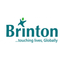 Brinton Pharmaceuticals Ltd