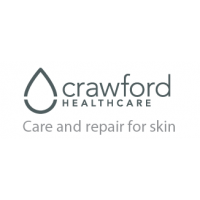 Crawford Healthcare Ltd