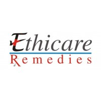 Ethicare Remedies