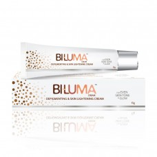 BILUMA CREAM | 15g/0.53oz