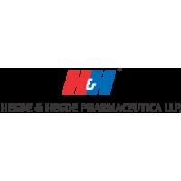 Hegde & Hegde Pharmaceutica LLP