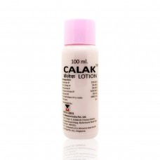 CALAK LOTION | 100ml/3.38 fl oz