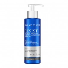 RESIST OPTIMAL CLEANSER | 190ml/6.42 fl oz