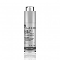 RESIST RETINOL SERUM | 30ml/1.01 fl oz