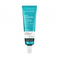SKIN BALANCING SERUM + RETINOL | 30ml/1.01 fl oz