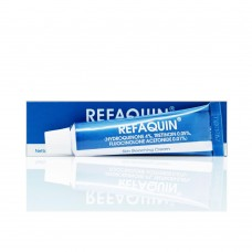 REFAQUIN CREAM | 15g/0.53oz